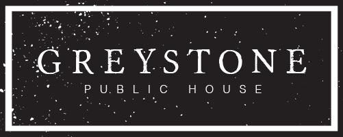 Greystone Public House